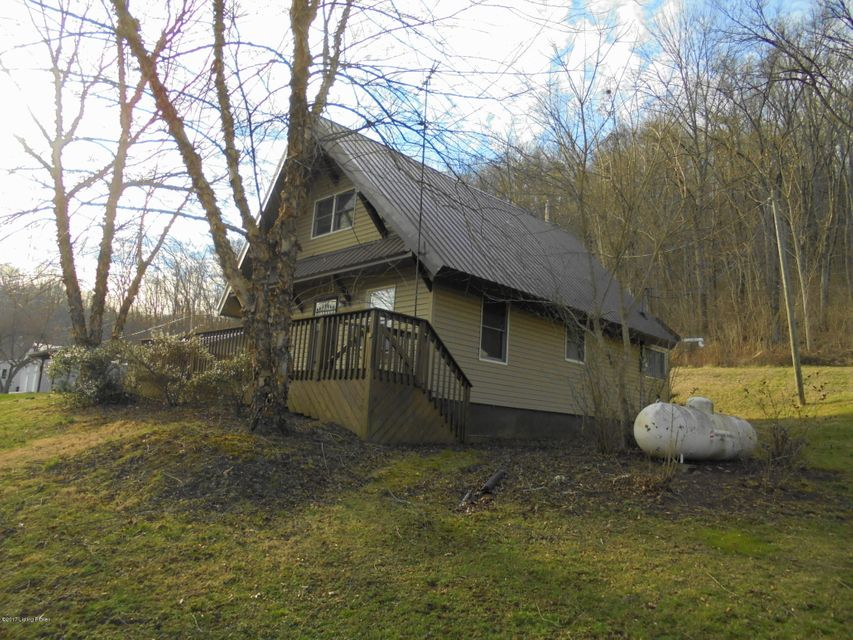 Additional photo for property listing at 2904 Highway 55 2904 Highway 55 Carrollton, Kentucky 41008 United States