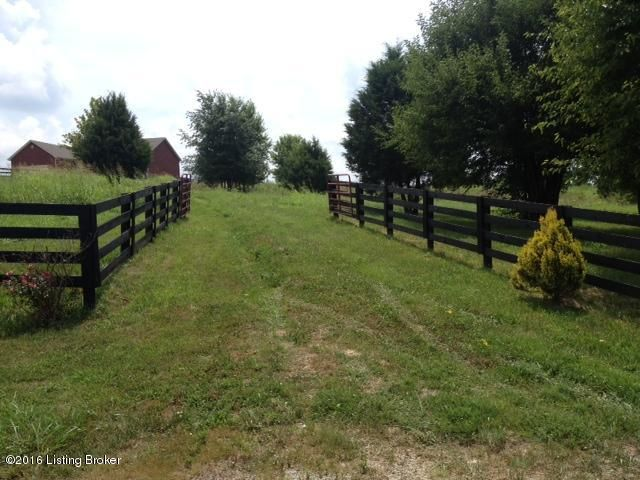 Land for Sale at Plum Run Bardstown, Kentucky 40004 United States