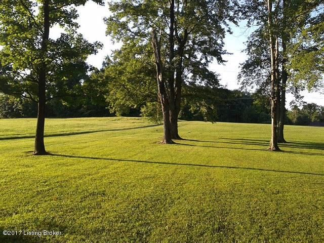 Additional photo for property listing at 9901 Shady Acres  Louisville, Kentucky 40299 United States