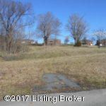 Additional photo for property listing at Marks  Bardstown, Kentucky 40004 United States