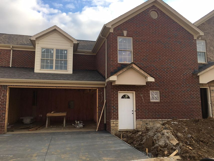 Additional photo for property listing at 19 Pheasant Glen Court  Shelbyville, Kentucky 40065 United States