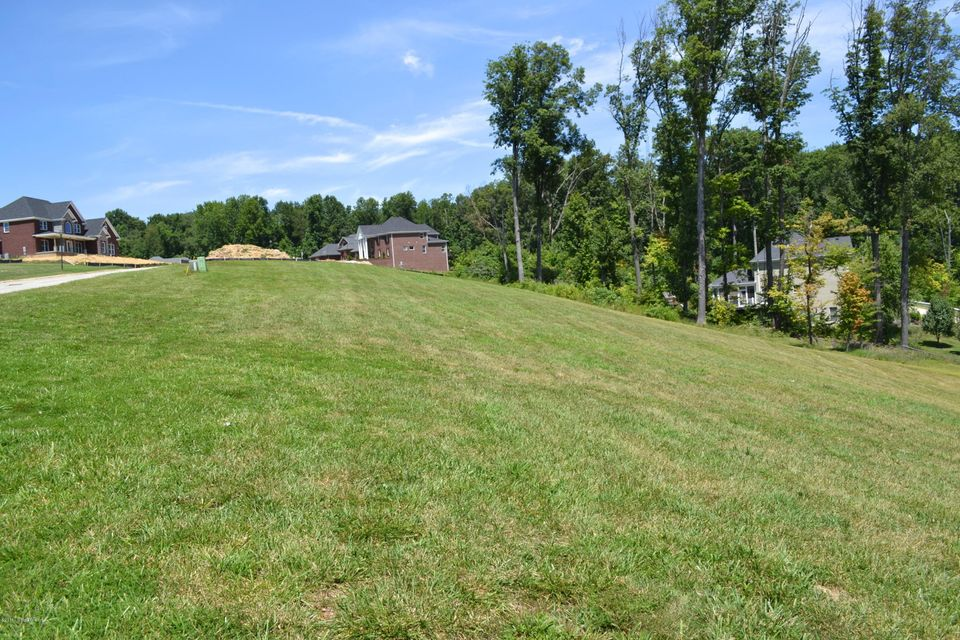 Additional photo for property listing at 7930 Wooded Ridge  Louisville, Kentucky 40214 United States