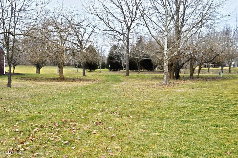 Additional photo for property listing at 1415 Crosstimbers  Louisville, Kentucky 40245 United States