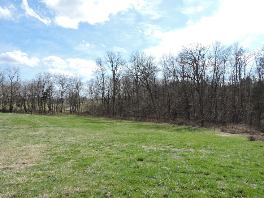 Additional photo for property listing at Lot 20 Henry  Fisherville, Kentucky 40023 United States
