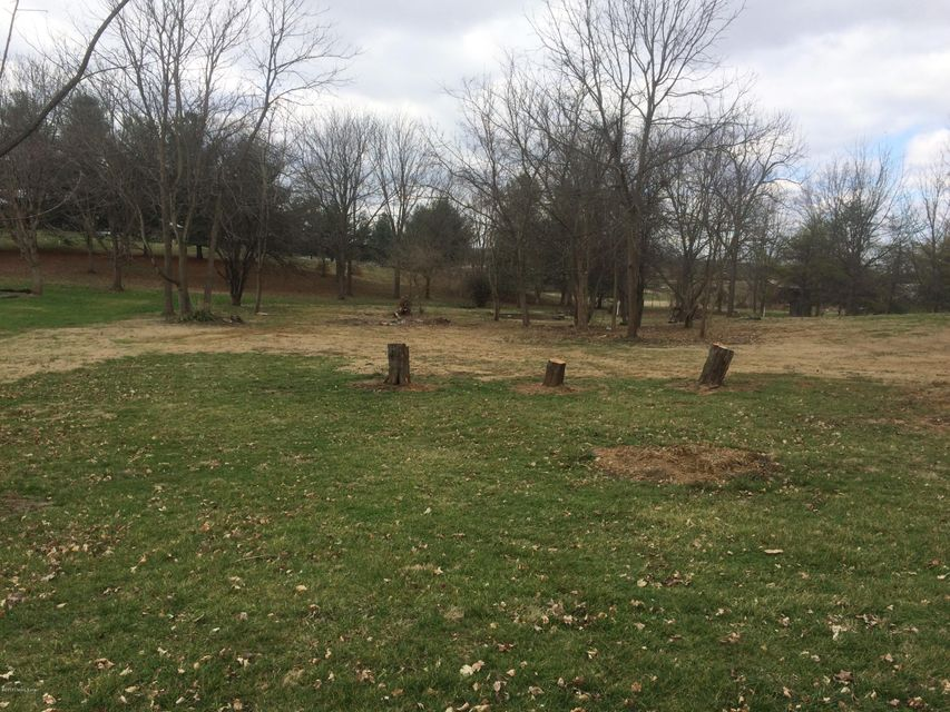 Land for Sale at Tammy Shepherdsville, Kentucky 40165 United States