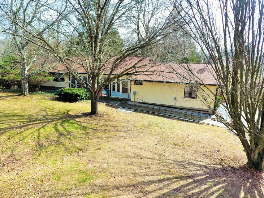 Additional photo for property listing at 4201 Evergreen Road  Crestwood, Kentucky 40014 United States