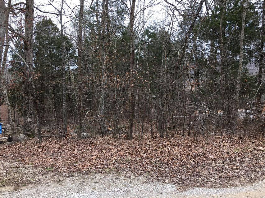 Additional photo for property listing at 3 Justin  Clarkson, Kentucky 42726 United States