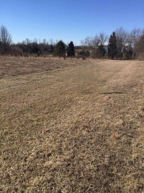 Land for Sale at 4600 S Hwy 53 Crestwood, Kentucky 40014 United States