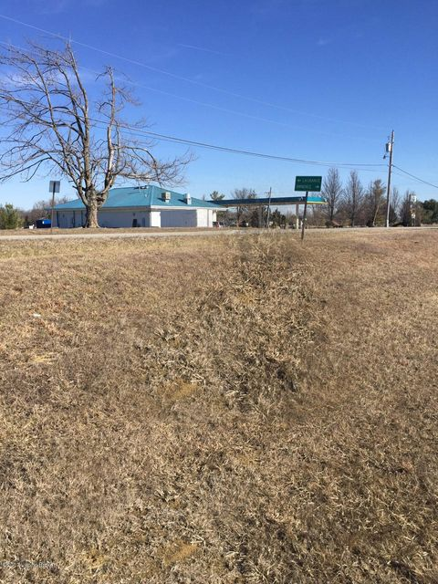 Additional photo for property listing at 4600 S Hwy 53 4600 S Hwy 53 Crestwood, Kentucky 40014 United States