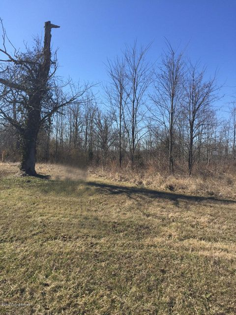 Additional photo for property listing at 4600 S Hwy 53  Crestwood, Kentucky 40014 United States