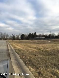 Land for Sale at 400 Beech Grove Shepherdsville, Kentucky 40165 United States