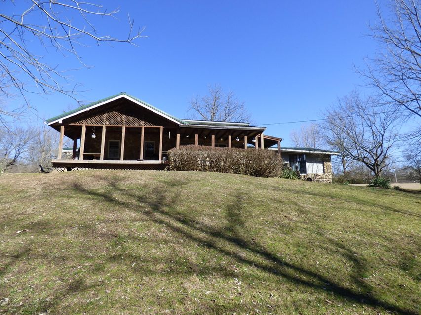Farm / Ranch / Plantation for Sale at 659 Bob Jeff Road Shelbyville, Kentucky 40065 United States