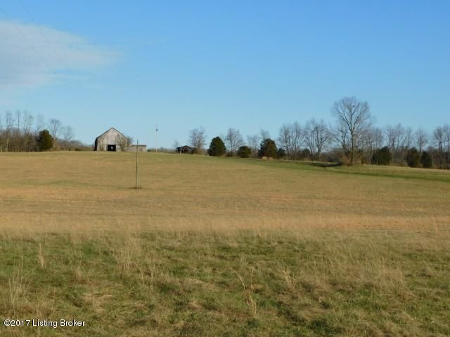 Land for Sale at 1346 Mundys Landing Versailles, Kentucky 40383 United States
