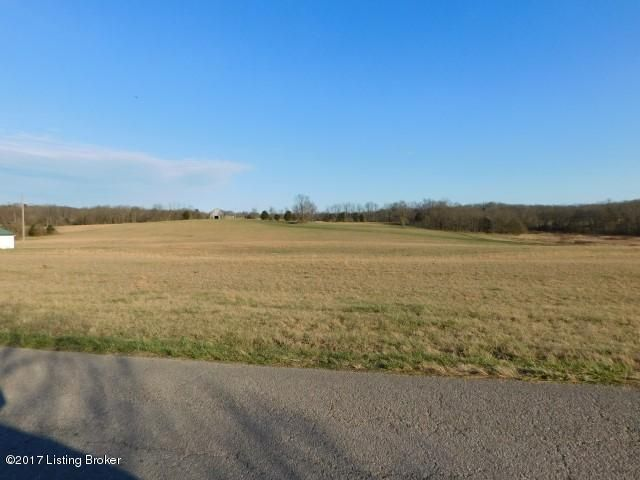 Additional photo for property listing at 1346 Mundys Landing  Versailles, Kentucky 40383 United States