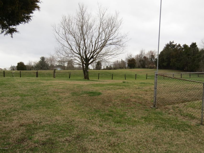 Farm / Ranch / Plantation for Sale at 7839 E Hwy 44 Mount Washington, Kentucky 40047 United States