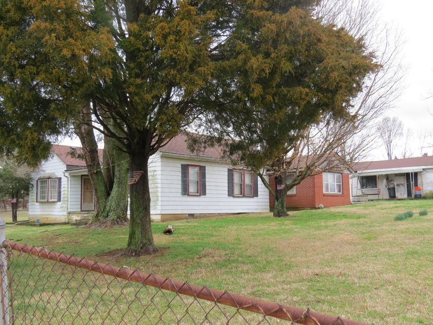 Additional photo for property listing at 7839 E Hwy 44  Mount Washington, Kentucky 40047 United States