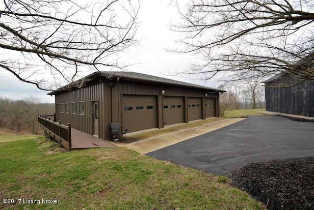 Additional photo for property listing at 560 Little Sugar Creek Road 560 Little Sugar Creek Road Warsaw, Kentucky 41095 United States