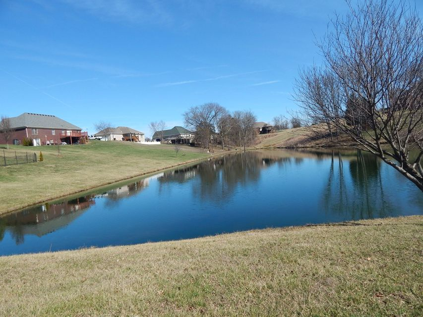 Additional photo for property listing at Hwy 44 Hwy 44 Taylorsville, Kentucky 40071 United States