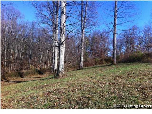 Land for Sale at Lot 4 Devin Brooks, Kentucky 40109 United States