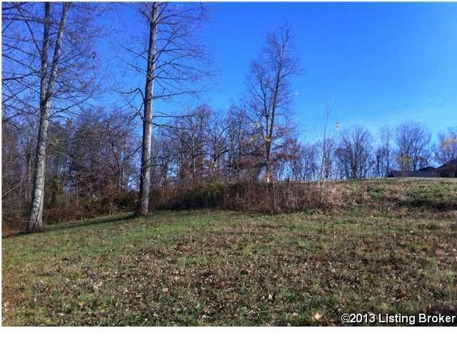 Additional photo for property listing at Lot 4 Devin  Brooks, Kentucky 40109 United States
