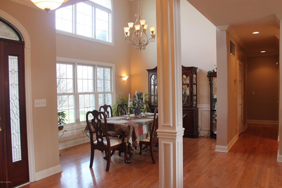 Additional photo for property listing at 59 Indian Springs Trace  Shelbyville, Kentucky 40065 United States