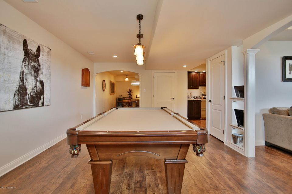 Additional photo for property listing at 5505 River Rock Drive  Louisville, Kentucky 40241 United States