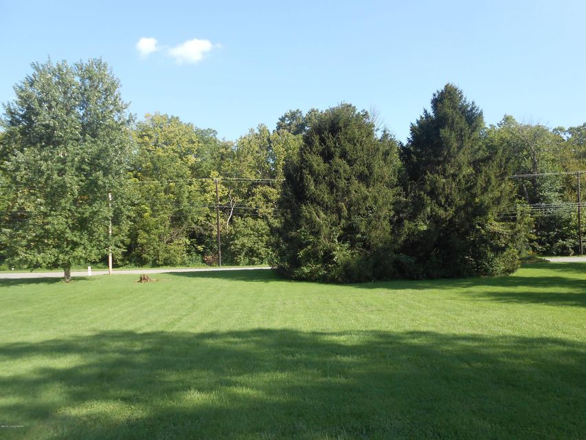 Land for Sale at 1 Colony Shelbyville, Kentucky 40065 United States