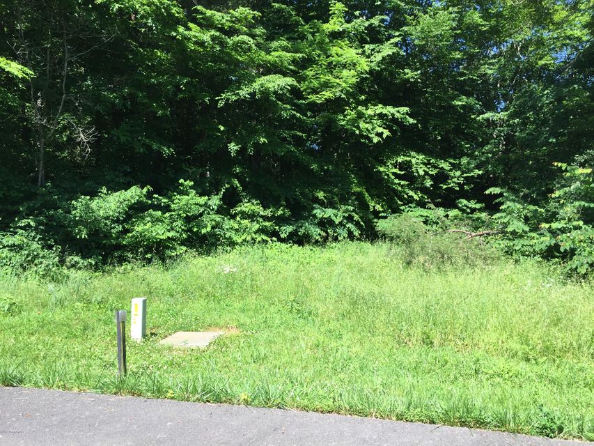 Additional photo for property listing at 18 Anchor  Jamestown, Kentucky 42629 United States