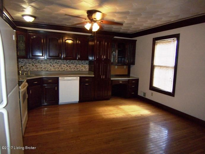 Additional photo for property listing at 386 Plum Run Road  Bardstown, Kentucky 40004 United States
