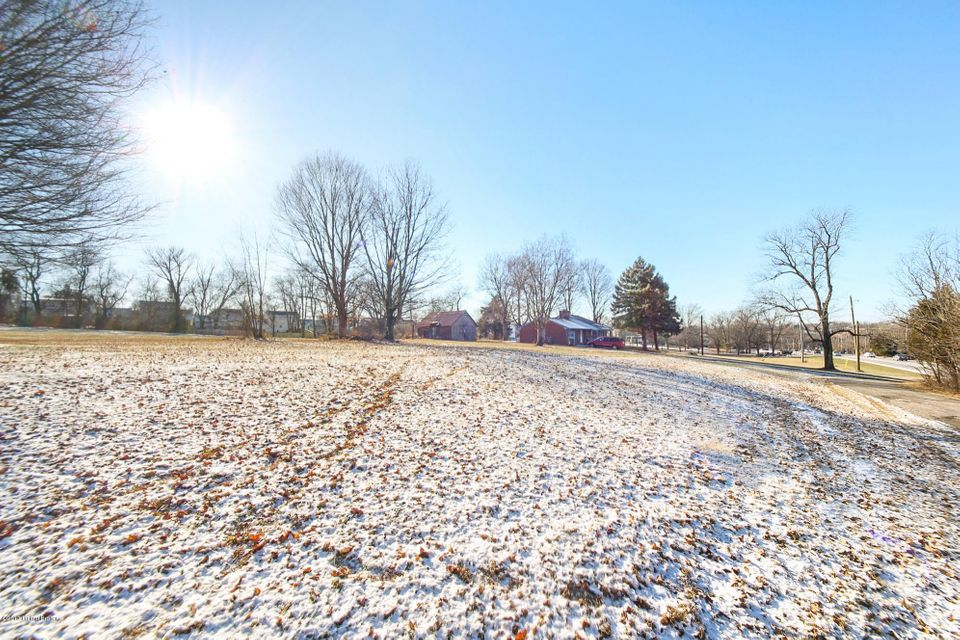 Land for Sale at 10620 Taylorsville Louisville, Kentucky 40299 United States