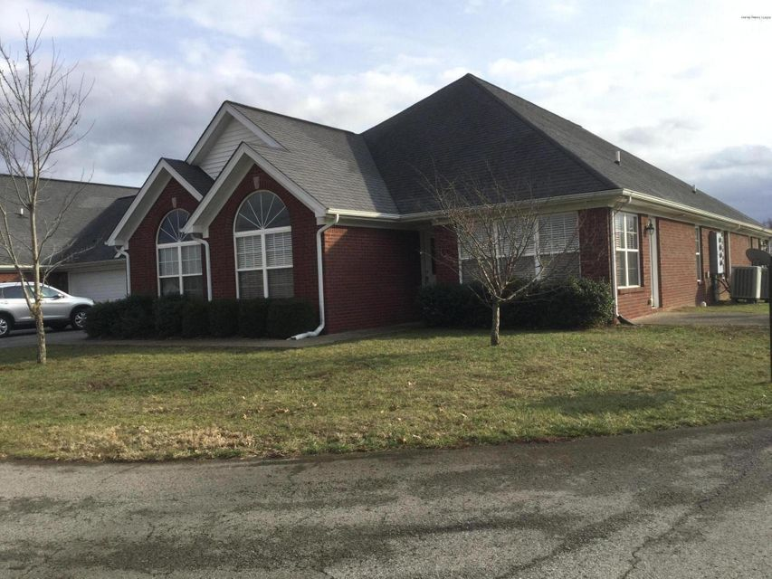 Single Family Home for Sale at 80 Garden Drive Taylorsville, Kentucky 40071 United States