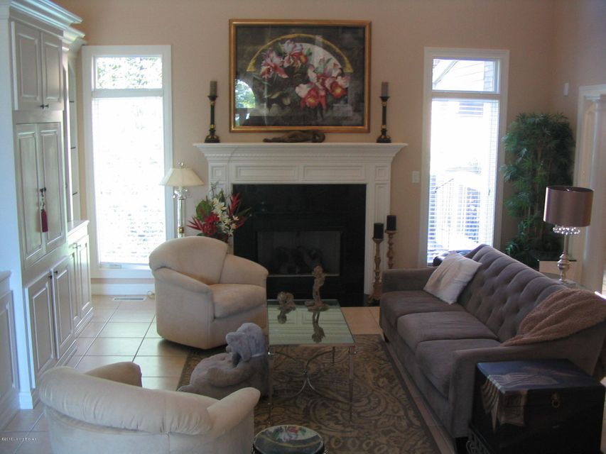 Additional photo for property listing at 14809 LANDIS LAKES Drive  Louisville, Kentucky 40245 United States