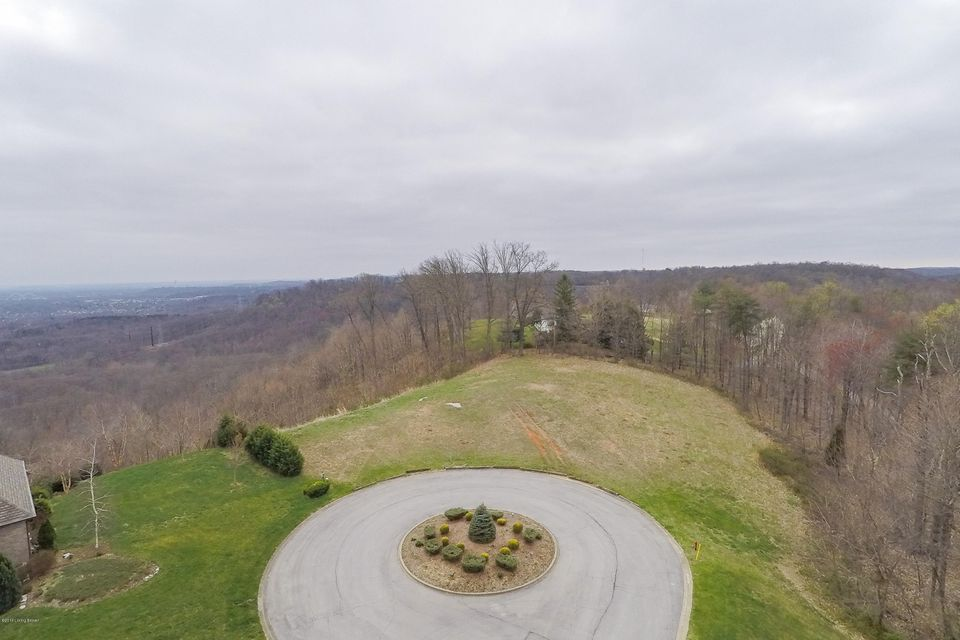Additional photo for property listing at 1937 Plum Hill  Floyds Knobs, Indiana 47119 United States