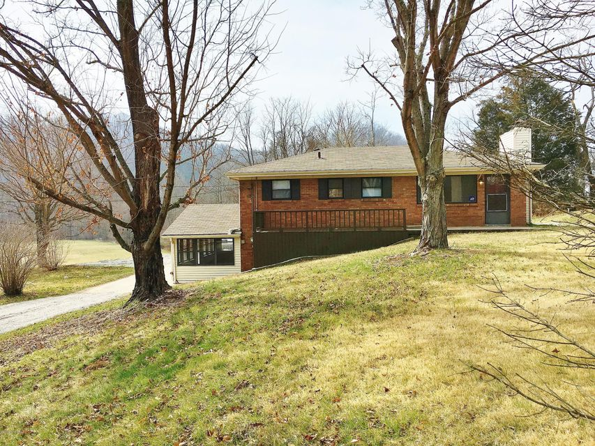 Single Family Home for Sale at 5300 Pendleton Road Louisville, Kentucky 40272 United States