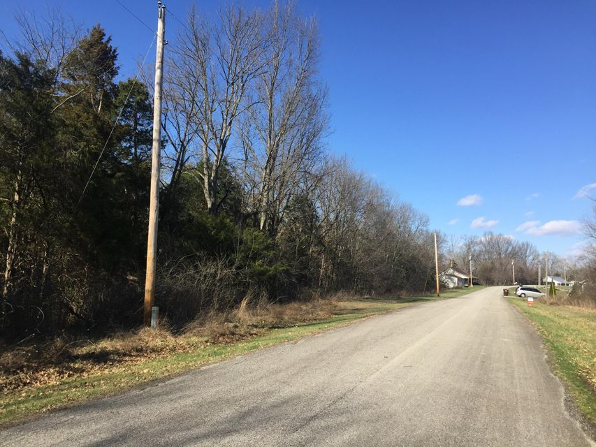 Additional photo for property listing at Lot 59 Doe Run Lot 59 Doe Run Taylorsville, Kentucky 40071 United States