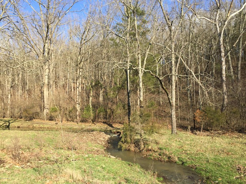 Additional photo for property listing at Lot 58 Doe Run Lot 58 Doe Run Taylorsville, Kentucky 40071 United States