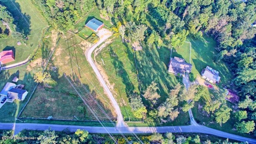 Additional photo for property listing at 1199 E Indian Stone  Shepherdsville, Kentucky 40165 United States