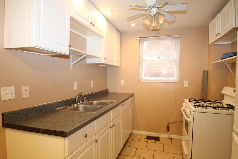 Additional photo for property listing at 1423 Winter  Louisville, Kentucky 40204 United States