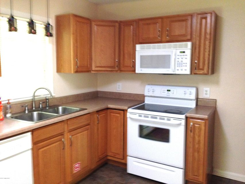 Additional photo for property listing at 5418 Medley Road  Owensboro, Kentucky 42301 United States