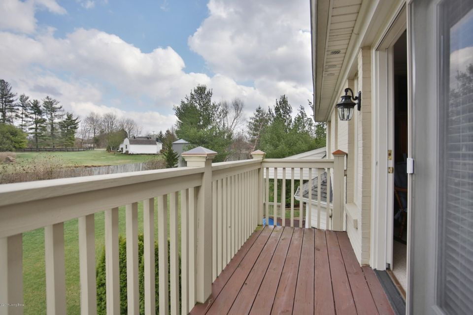 Additional photo for property listing at 14708 Landis Lakes Drive  Louisville, Kentucky 40245 United States