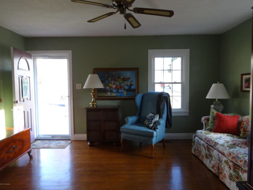 Additional photo for property listing at 1677 Christian Street  Louisville, Kentucky 40213 United States