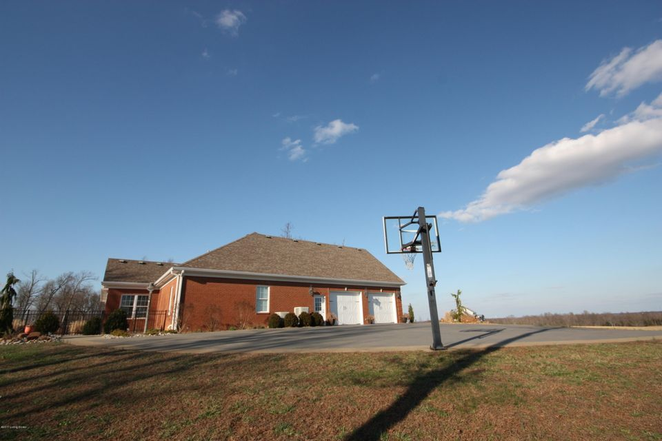 Additional photo for property listing at 1099 OAK WOOD Lane  Leitchfield, Kentucky 42754 United States