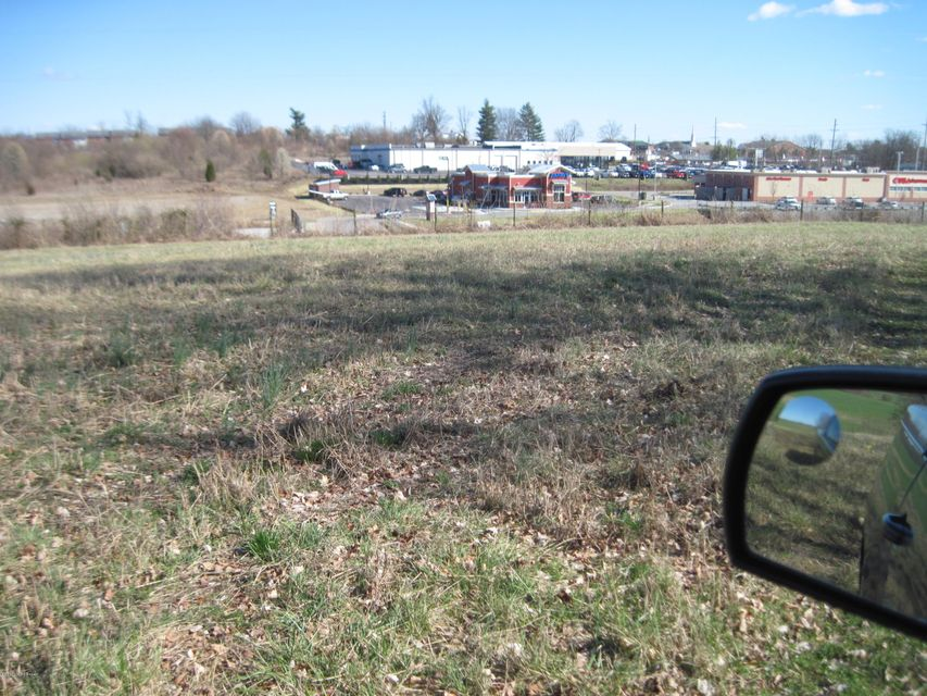 Land for Sale at 10 Freedom 10 Freedom Shelbyville, Kentucky 40065 United States