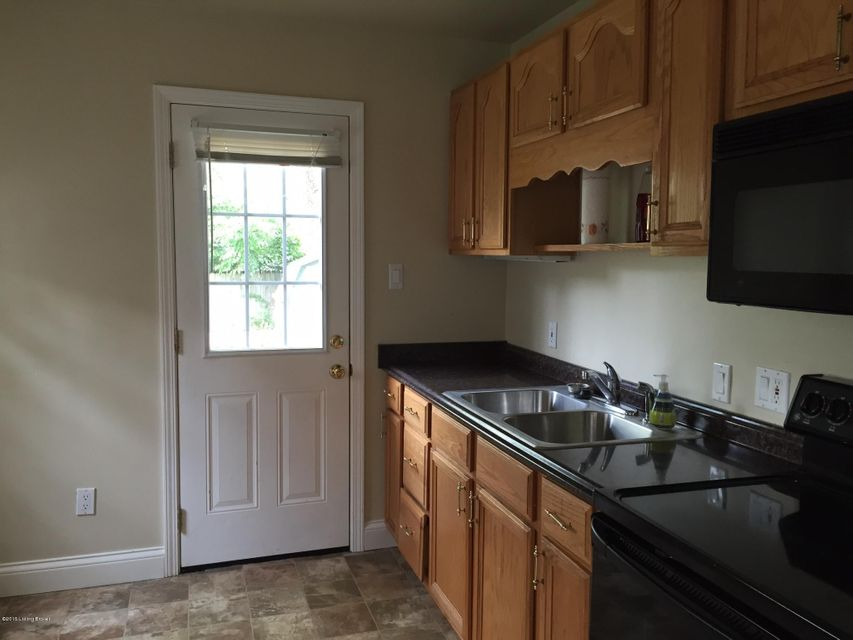 Additional photo for property listing at 109 Staebler Avenue  Louisville, Kentucky 40241 United States