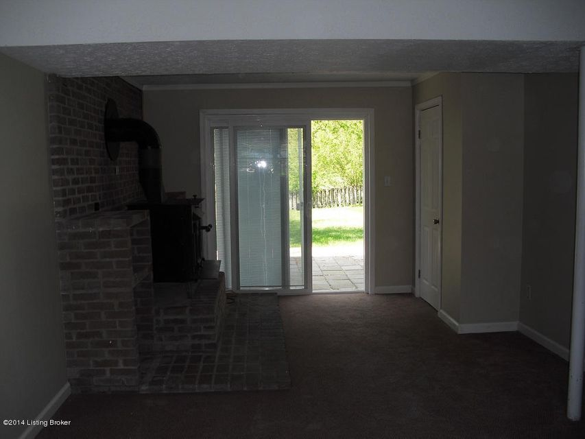 Additional photo for property listing at 4535 Shenandoah Drive  Louisville, Kentucky 40241 United States