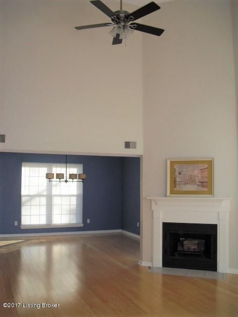 Additional photo for property listing at 2712 Fayette Avenue  Louisville, Kentucky 40206 United States