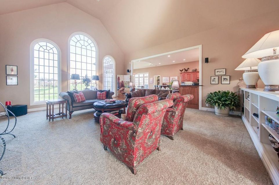 Additional photo for property listing at 11311 Oakhurst Road  Louisville, Kentucky 40245 United States