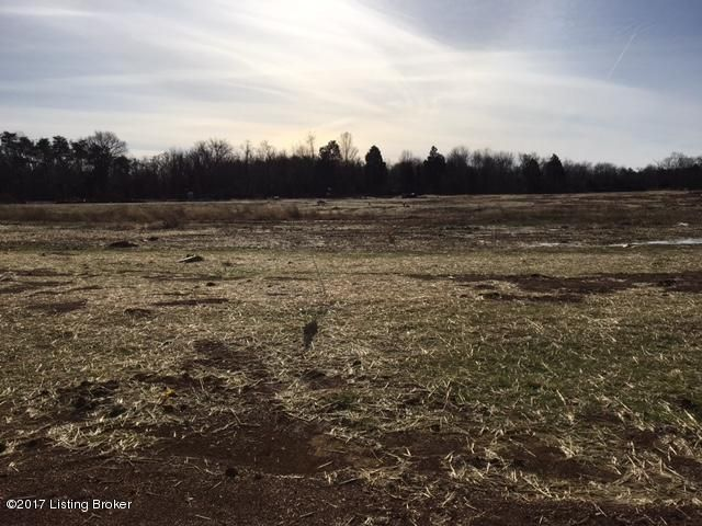 Land for Sale at Lot #419 Williamsburg Mount Washington, Kentucky 40047 United States