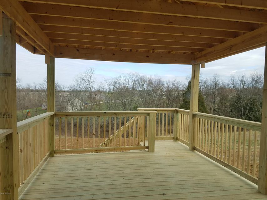 Additional photo for property listing at 44 Truman Court  Taylorsville, Kentucky 40071 United States