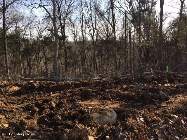 Land for Sale at Lot #98 Bluff's Edge Mount Washington, Kentucky 40047 United States